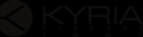 Kyria Firenze 1867 - Sede di Livorno